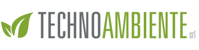 Technoambiente Logo
