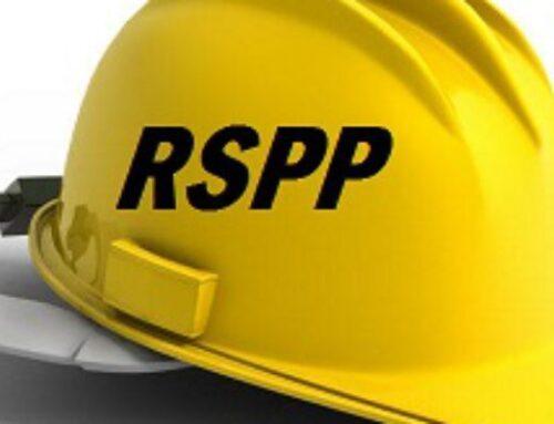 RSPP, la Cassazione ne redisegna il ruolo