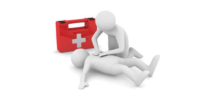 Corso di formazione addetti al primo soccorso