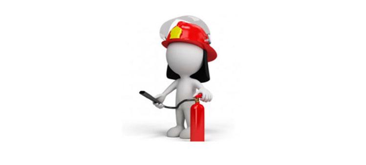 Corso di formazione addetti antincendio
