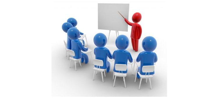 Corso-di-formazione-e-di-aggiornamento-Sicurezza-sul-lavoro
