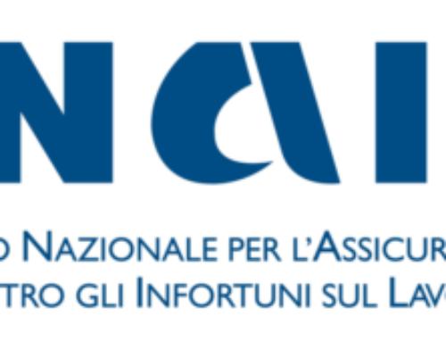 INAIL: nuovo Modello OT23 (ex OT24) per la riduzione del tasso medio per prevenzione – Anno 2020