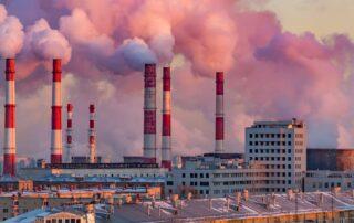 D.Lgs. 102:2020. Emissioni in atmosfera. I nuovi obblighi richiesti ai gestori
