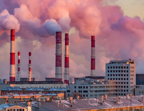 D.Lgs. 102/2020. Emissioni in atmosfera. I nuovi obblighi richiesti ai gestori